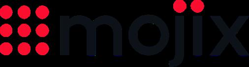 Mojix Logo 2-3-1