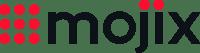 Mojix_Logo.jpg