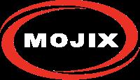 logoMojix.png