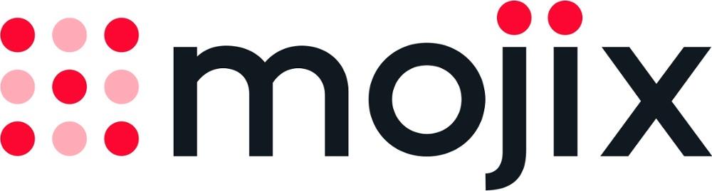 mojix black-1-1