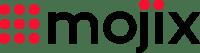 mojix-icon-black