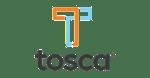 tosca_logo